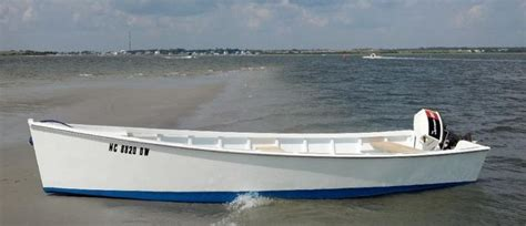 point comfort 18 8 best boats images on pinterest wood boats wooden