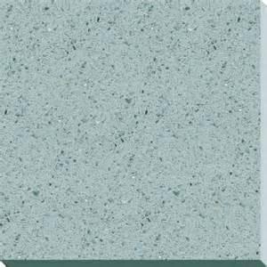 Blue Quartz Countertop Sky Blue Quartz Tiles Countertops