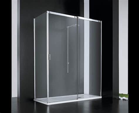 vismara doccia slide vismaravetro docce e cabine box doccia