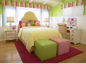 Bedroom Ideas For Girls by 10 Girly Teen Bedrooms Kids Room Ideas For Playroom