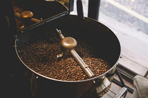 coffee roaster mistakes brick mortar coffee