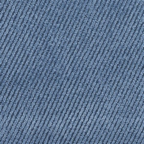 upholstery fabric blue a620 blue soft durable woven velvet upholstery fabric by