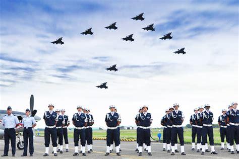 fuerza area colombiana fuerza area colombiana jornada de incorporaciones adelanta la fuerza a 233 rea