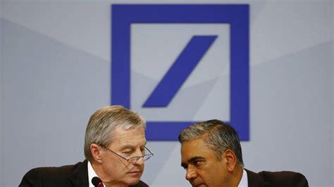 deutsche bank frankfurt filialen deutsche bank legt 200 filialen aufs spar konto b z berlin