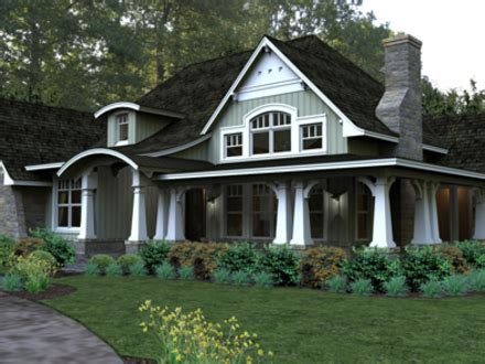 custom craftsman home plans modern craftsman style homes craftsman style home custom