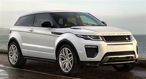 range rover evoque release date 2014 range rover evoque release date and changes