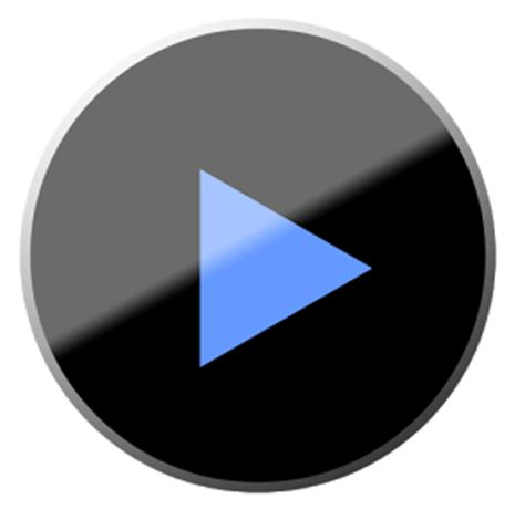 mx player pro cracked apk mx player pro 1 7 35 cracked apk available for free 4 all