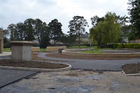 Heritage Gardens Funeral Home by Autumn Newsletter September 2014 Friends Of Tolson And Ravensknowle