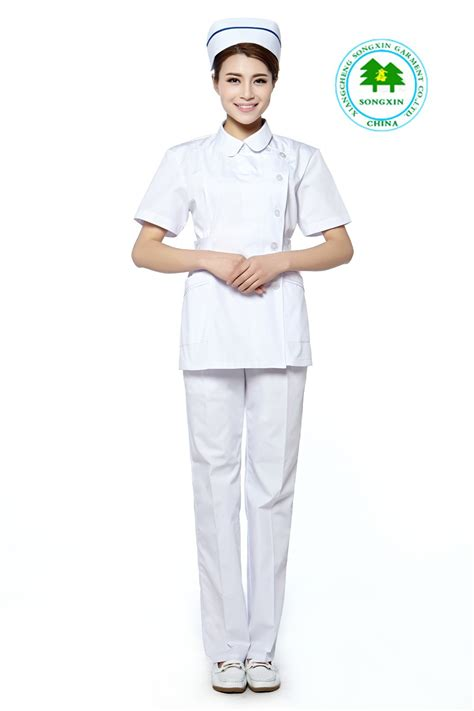 Free Sles For Nurses by Get Cheap Workwear Aliexpress Alibaba