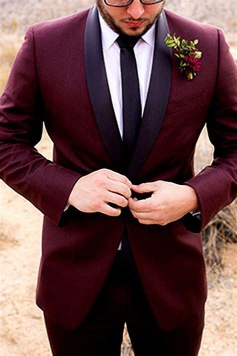 Best 20  Fall wedding tuxedos ideas on Pinterest   Fall