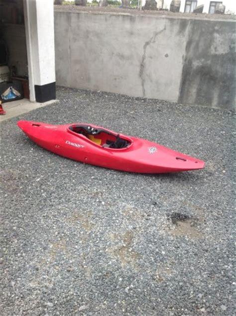 canoes dublin kayak dagger gtx canoe for sale in dublin 2 dublin from