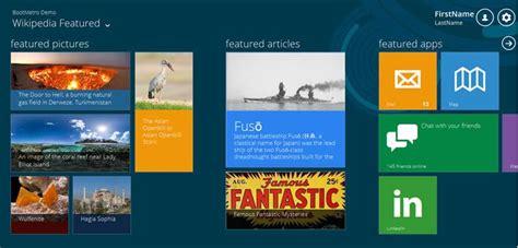 bootstrap themes free metro 50 бесплатных bootstrap 3 шаблонов и элементов ui