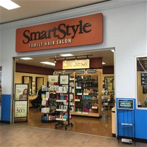 smart styles in walmart 2014 smartstyle hair salons 60 noble blvd carlisle pa