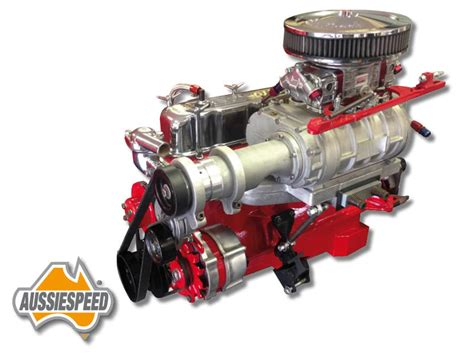 holden 308 supercharger weiand 142 fitted to holden 6 supercharged 202 or 186