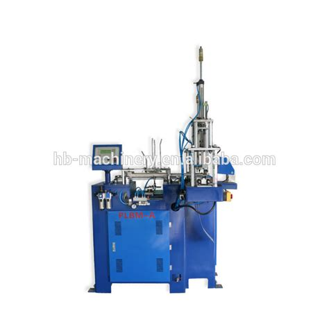 Paper Box Machine - automatic paper lunch box machine buy