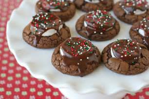 the best christmas cookie recipes of 2015 beauty and