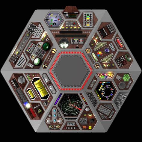 tardis console 17 best images about tardis console on dr who
