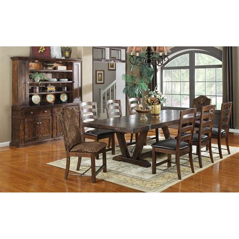 stanley furniture dining room sets stanley furniture dining room set classia net for 9 x