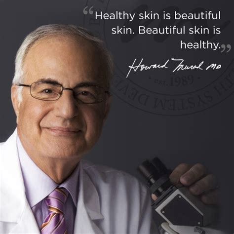 Dr Schultzs Four Steps To Beautiful Skin by Murad Skin Care Products By Regis Salons