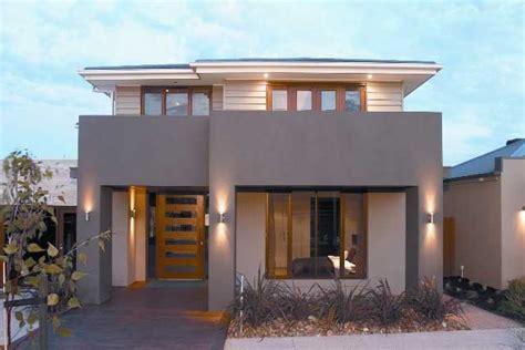 exterior paint dulux rang tarang paints