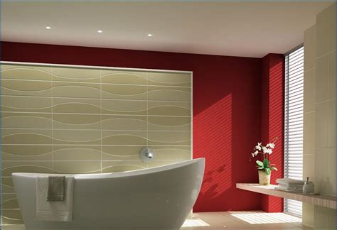 false ceiling for bathroom false ceiling installation sincere home services