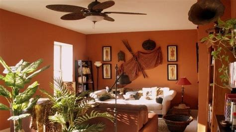 orange themed living room let your living room stand out with these amazing ideas for living room themes decor