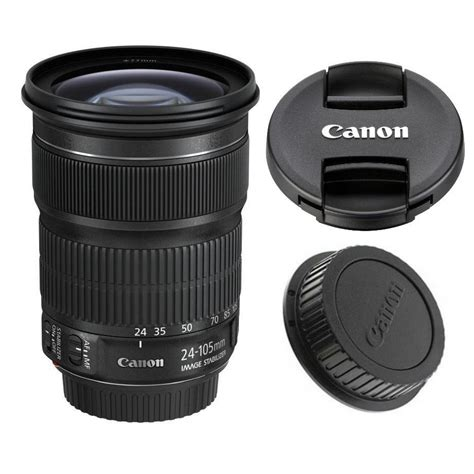 Canon Ef 24 105mm F 3 5 5 6 Is Stm digital24 cz canon ef 24 105mm f 3 5 5 6 is stm