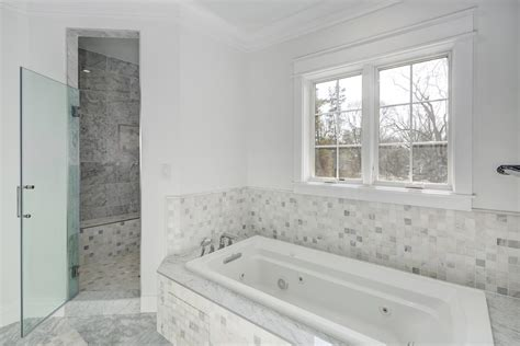 bathroom in north photo 23803676 1500x1000 best kitchen bath