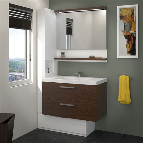 bathroom vanities edmonton stores bathroom vanities edmonton edmonton water works renovations