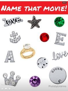 Origami Owl Website Name Ideas - the world s catalog of ideas