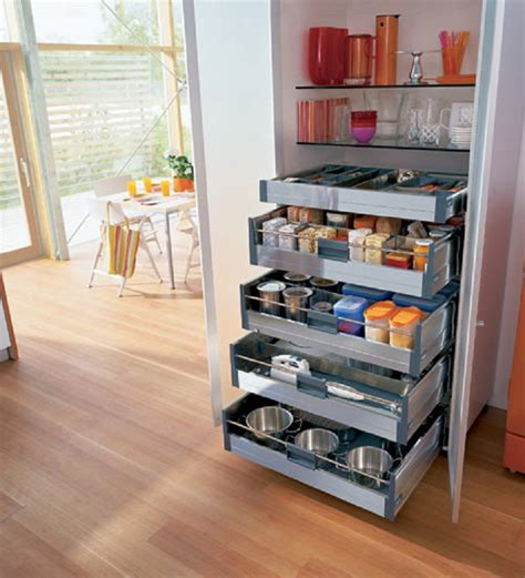 kitchen diy ideas 7 diy kitchen organizing and storage projects