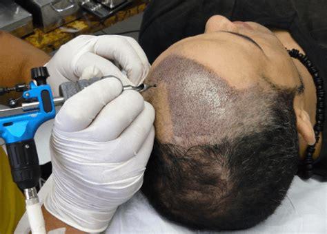 tattoo 3d quanto custa mechas para morenas dicas e 60 fotos inspiradoras