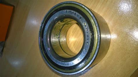 Cermin Depan Civic Fd bearing roda depan mobil kia carnival