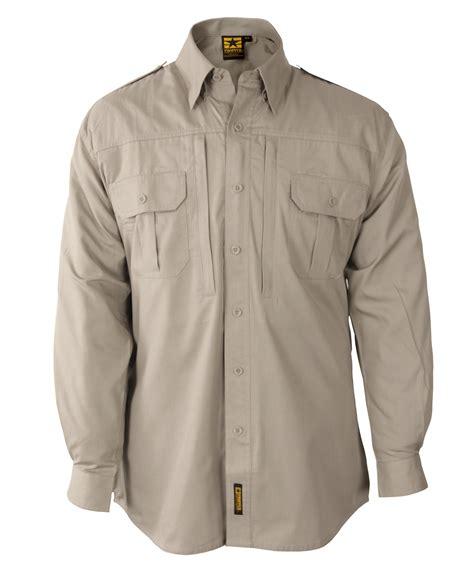 Baju Tshirt Kaos Cotton Armour Tactica propper lightweight tactical shirt sleeve 199 free