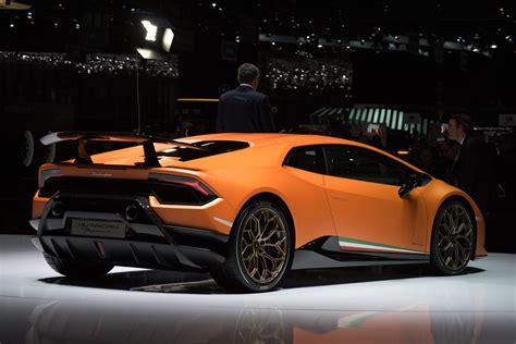 Lamborghini Huracan Kosten by Lamborghini Huracan Cost Of Ownership Fiat World Test Drive