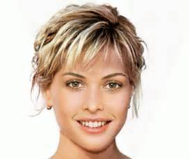 hairstyles for 47 yr with thin hair hairstyles for thin short hair