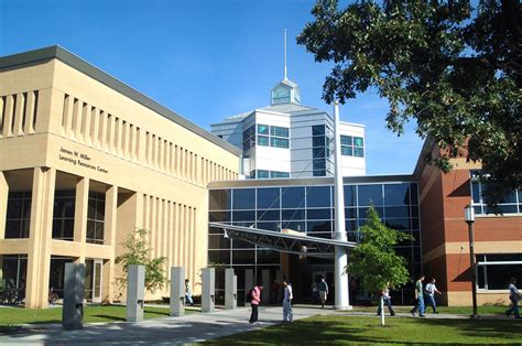 St Cloud State Mba Ranking by St Cloud State Act Scores Admit Rate