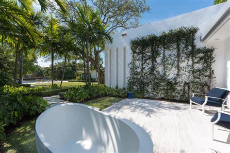 Landscape Architecture Tips Make Your Garden Modern Landscape Design Tips From
