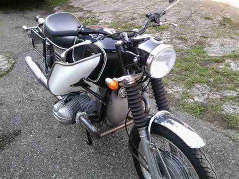 Ducati 60 Motorrad Moped by Motorrad Bmw R60 5 0ldtimer Bestes Angebot Bmw