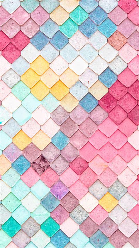 iphone wallpaper pinterest wallpapercom