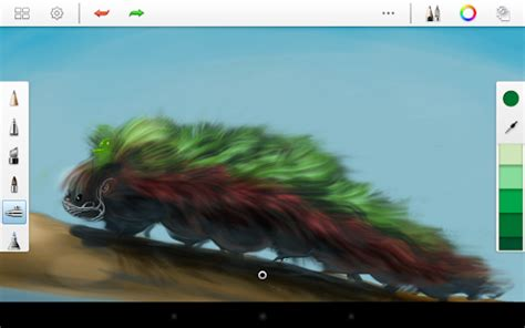 sketchbook pro apk here app sketchbook pro apk for windows phone android