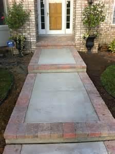 brick paver sidewalks brick paver steps minneapolis mn