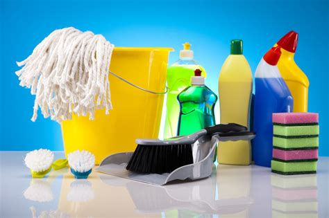 Move Out Cleaning Jacksonville Fl Move Out Cleaning Service In Jacksonville Fl Precision