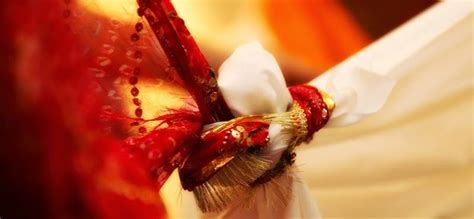 Wedding Photographers : Hire the Best Indian Wedding