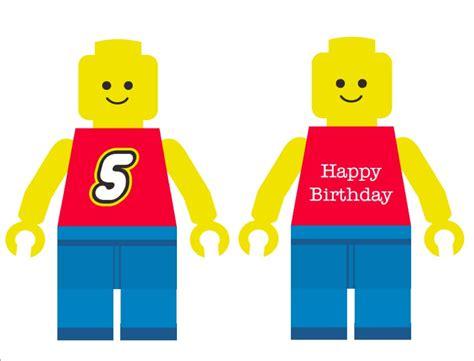 lego party on pinterest lego parties lego and lego cake
