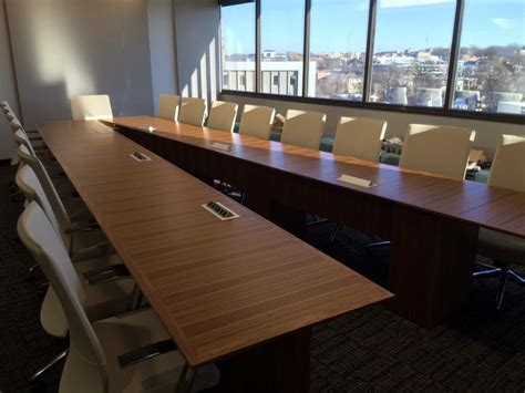 V Shaped Conference Table V Shaped Conference Table 100 Images Custom Conference Tables Solid Wood Conference Tables