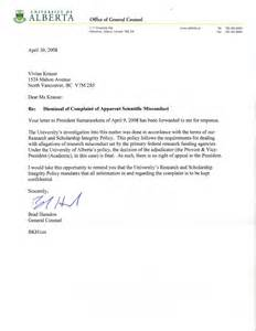 Financial Aid Cancellation Letter University Of Phoenix Appeal Letter Financial Aid Example