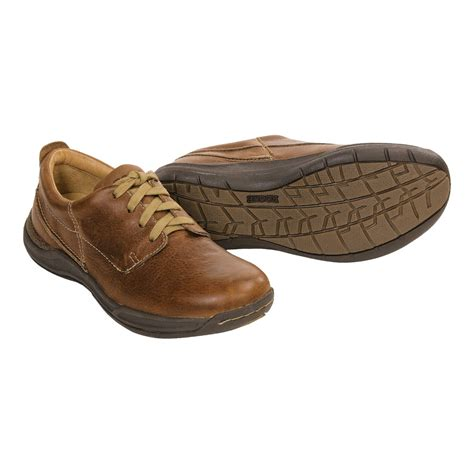 oxford shoe for rogue powell oxford shoes for 1833g save 40