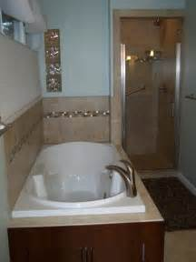 bed bath fascinating jetted tub for bathroom remodel