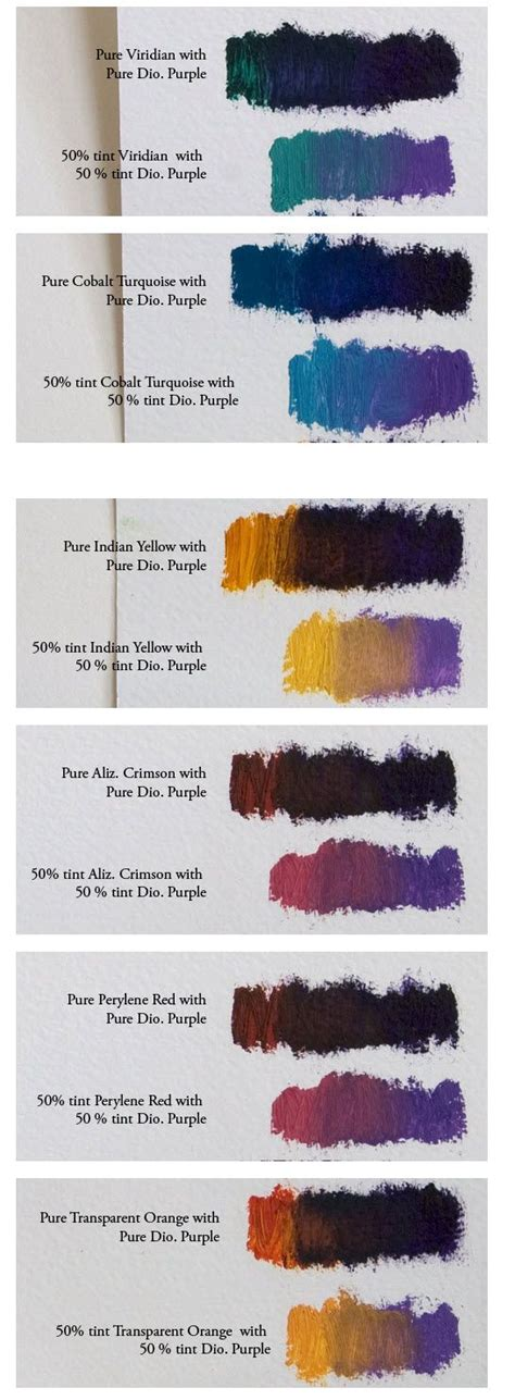 25 best ideas about color mixing chart acrylic on